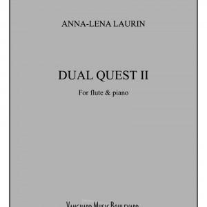 Dual Quest II