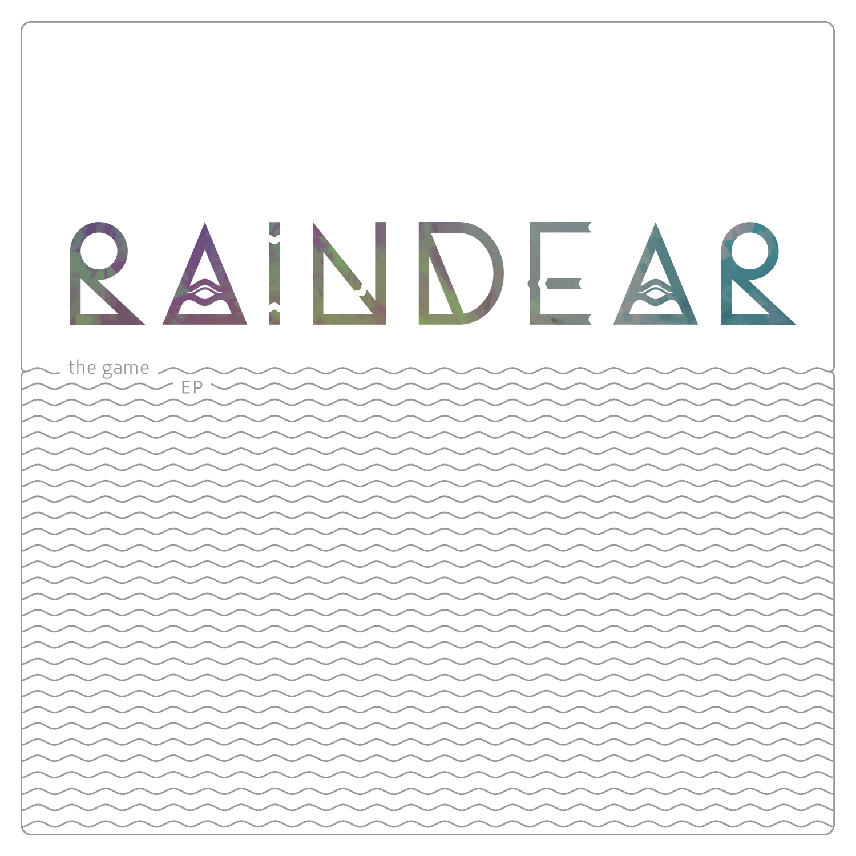 RAINDEAR_EP_COVERsq_1500px_web
