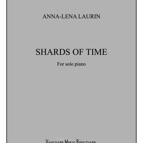 Shards of time