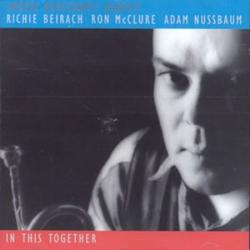 Album-In-This-Together
