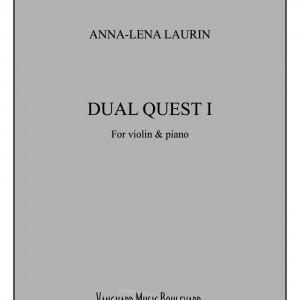 Dual Quest I