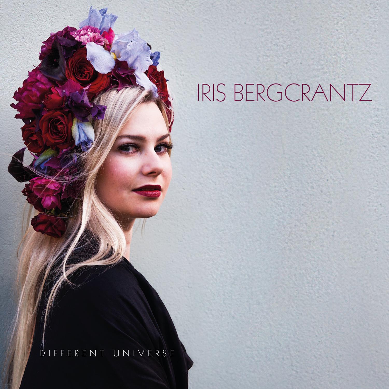 Iris-Bergcrantz